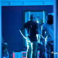 View More: http://andrewbrownephotos.pass.us/errol-got-soul