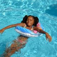 niara pool