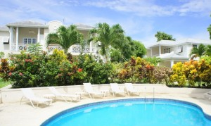 shades-7-self-contained-holiday-apartments-st-james-barbados+1152_12952023719-tpfil02aw-13897